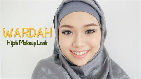 Eyeshadow Wardah Vs Makeover wardah one brand tutorial review makeup look