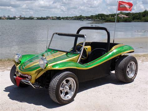 volkswagen buggy gassman automotive upholstery 1965 dune buggy