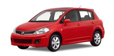 nissan tiida hatchback 2012 nissan tiida hatchback 2012 en m 233 xico autos actual m 233 xico