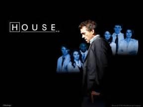 house md house m d wallpaper 9765220 fanpop