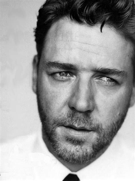 actors from the 40s russell crowe art sacred heart pinterest