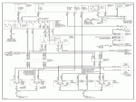 2004 chevy impala 3 4 wiring diagram wiring forums