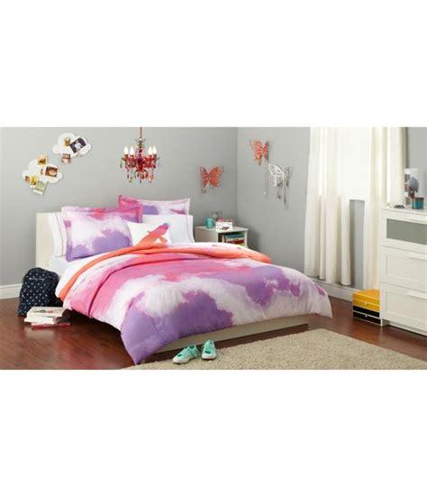 aeropostale bedding dream bed in a bag aeropostale wish list big time