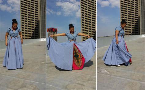 latest african fashion bow something new from bow afrika fashion onevybe magazine