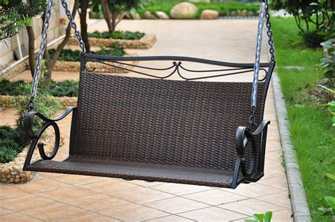 3 person hammock swing mainstays belden park 3 person hammock swing walmart com