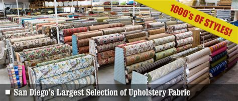 Ufo Upholstery Fabric Outlet by Ufo Upholstery Fabric Outlet Upholstery Fabrics