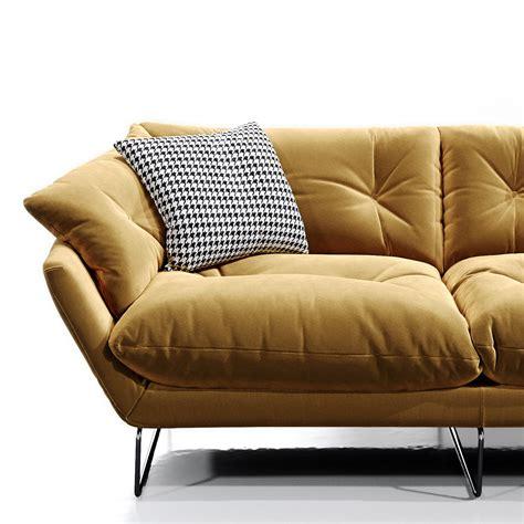 saba italia new york sofa 3d model saba italia new york suite sofa on behance