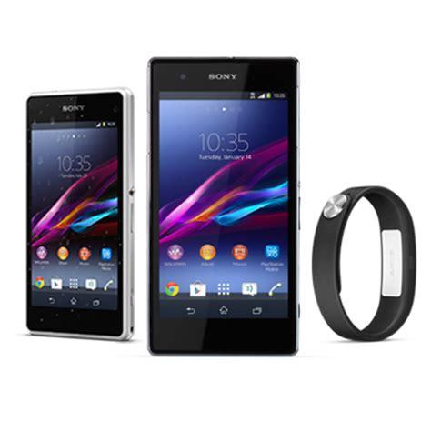 z1 sony mobile sony ericsson z1