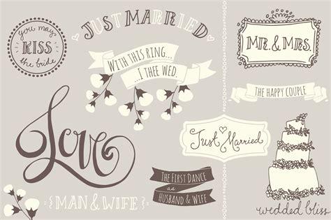 wedding overlays photoshop brushes graphics on