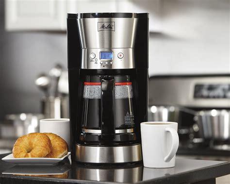 7 Best Cheap Coffee Maker in 2016   CM List