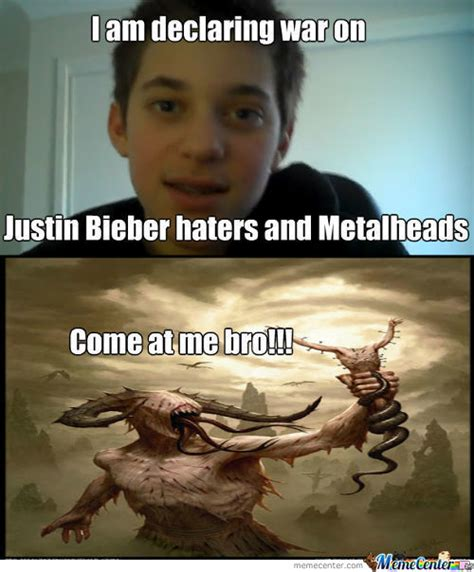 Metalheads Memes - meme center jmac3y posts