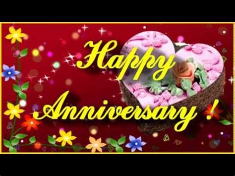 happy birthday pooja mp3 download download happy wedding anniversary wishes sms greetings