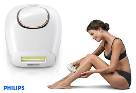 philips lumea comfort ipl philips lumea comfort ipl product review