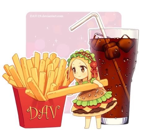 1000  images about Anime food chibis on Pinterest