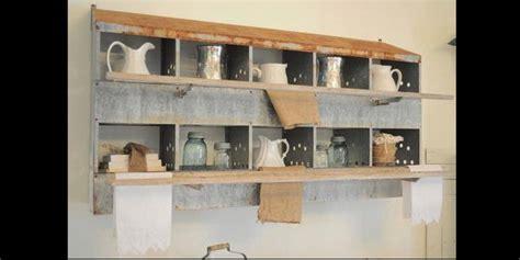 Tempat Bumbu Dapur Sederhana ide sederhana membebaskan dapur dari berantakan
