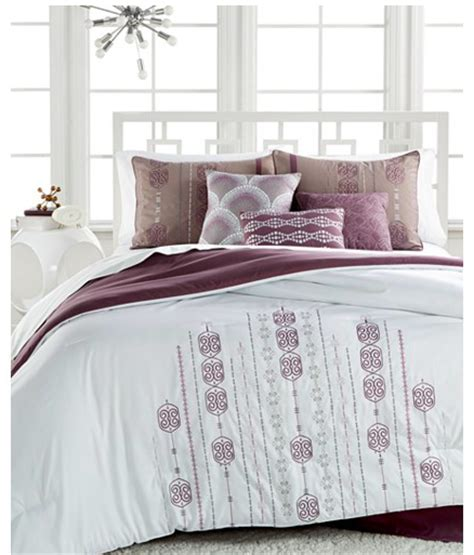Macy Bedding Comforter Sets by Macy S All 7 Bedding Sets 59 99 All 8