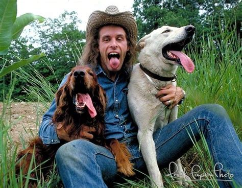 teds dogs 108 best images about rockers n their dogs on jeff beck joss and