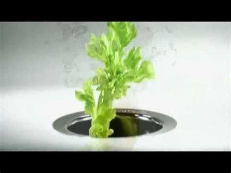 cuisine ni輟ise the insinkerator kitchen sink food waste disposal unit