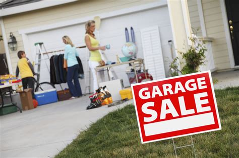 Garage Sale Finder Canada Etobicoke Garage Sales 365 Things To Do In Etobicoke