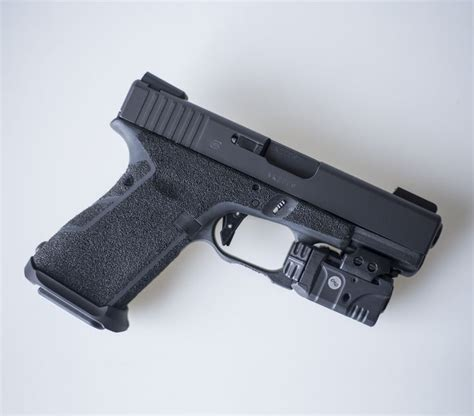 Toys Now Mainan Pistol Senapan Submachine Gun 938 Unik Terba 1000 images about stippling on new toys sts and fish scales