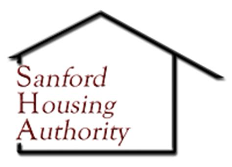 Sanford Housing Authority by Sanford Me Housing Authority 114 Emery Suite One Sanford Me 04073 Publichousing