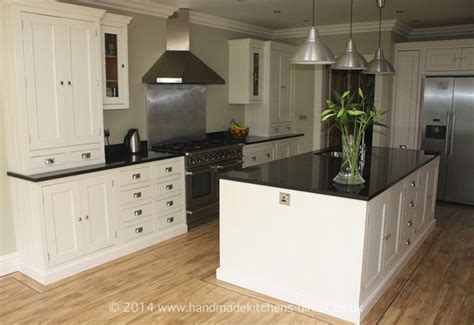 Handmade Kitchens Direct - miller