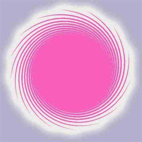 pink colour pink color photo 36912356 fanpop pretty pink pink color photo 35364900 fanpop