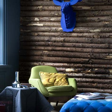 creative living room ideas picture of unusual and creative living room ideas