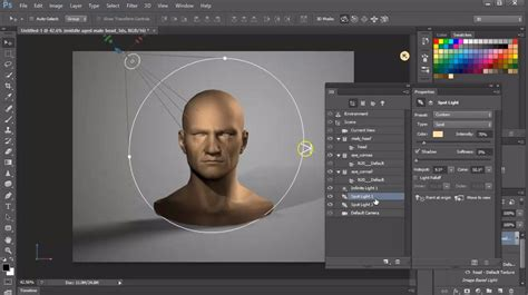 psd templates for adobe photoshop adobe adds new 3d printing features to photoshop cc with