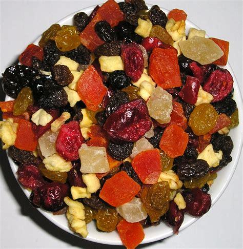 Mix Fruits Raisin Berry R B trail mix healthy low trail mix fruit and nut granola trail mix trail mix