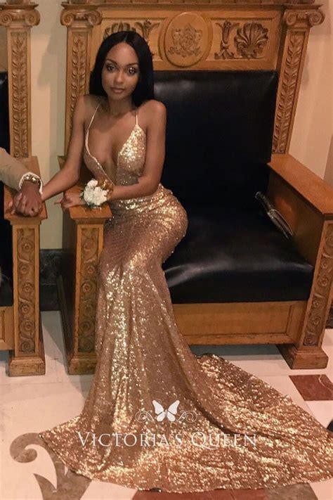Simple Prom Dress For Short Girl