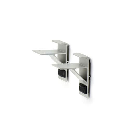 Minimal Shelf Brackets by Shelf Brackets Tag Hardware
