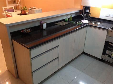 muebles de cocina en melamina muebles de cocina melamina roble niagara y blanco