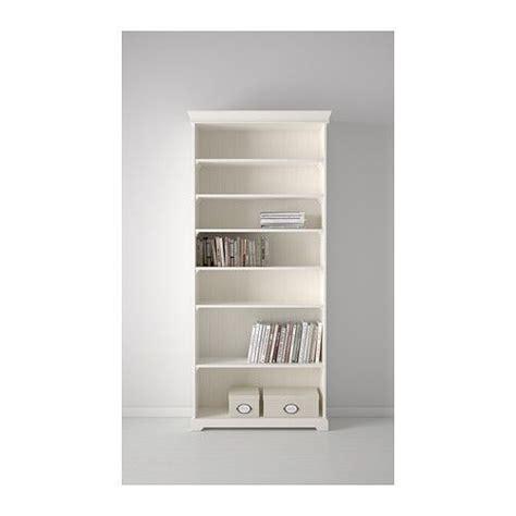 libreria liatorp liatorp librer 237 a blanco estanter 237 as bibliotecas y