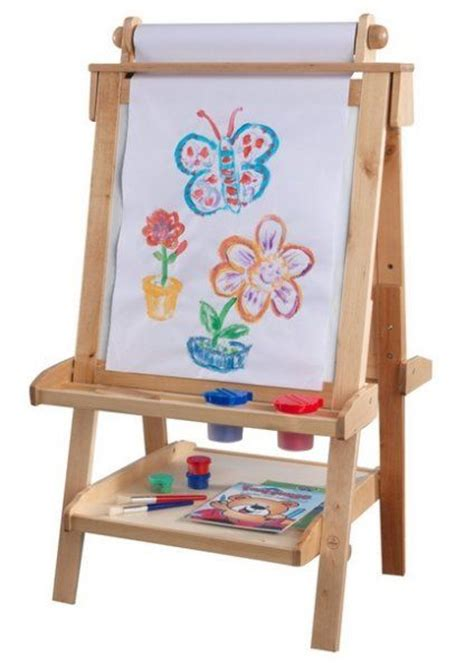easels for kids best 25 art easel ideas on pinterest painting studio
