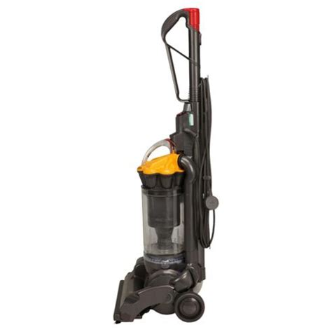 Dyson Floor Washer by Buy Dyson Dc33 Multi Floor Bagless Upright Vacuum Cleaner