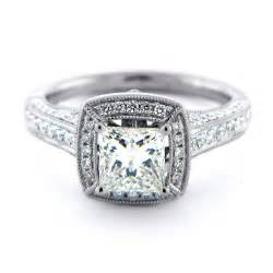 wedding rings vintage engagement rings cheap classic
