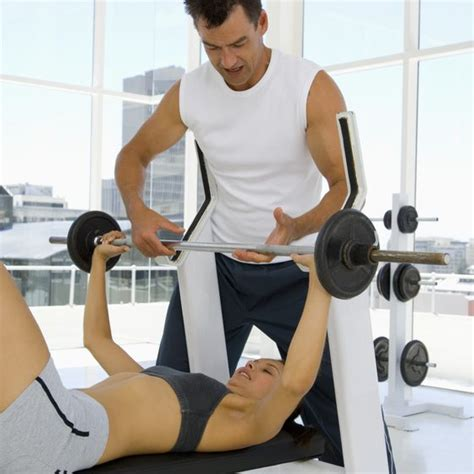 how many calories does bench press burn the calories burned with chest presses healthy living