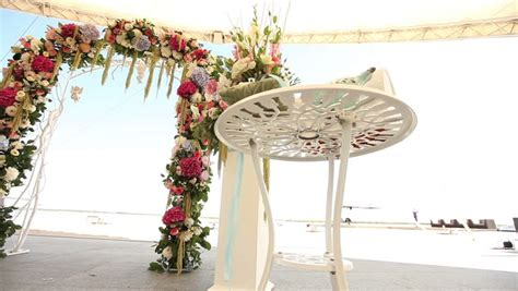 Wedding Arch Location by Flowers For Wedding Ceremony Wedding Arch Background