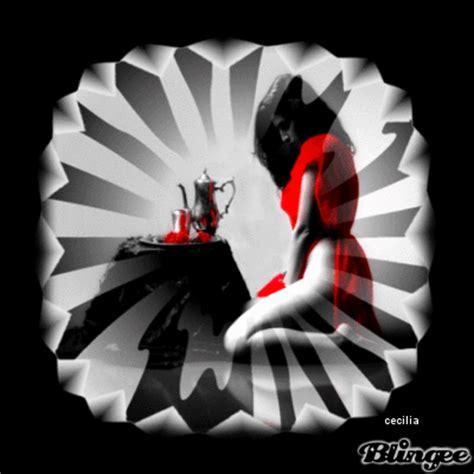 imagenes en blanco rojo y negro artistico rojo blanco y negro picture 118841772 blingee com