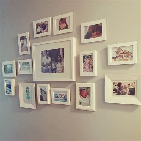 new photographs young gallery display 17 best images about photo display on pinterest photo