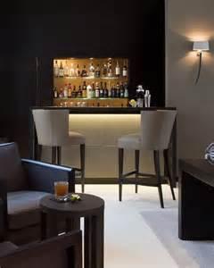 home wine bar design pictures interiordesign portable bar home bar design bar stools