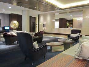 Luxury Accessible Berlin Hotel
