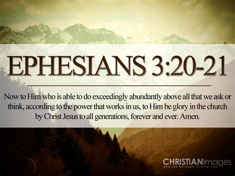 bible quotes for strength inspirational bible quotes about strength quotesgram