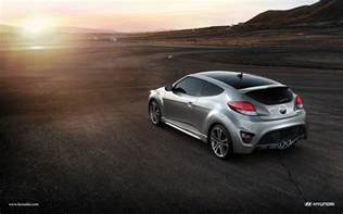 new 2017 hyundai veloster for sale near new rochelle ny