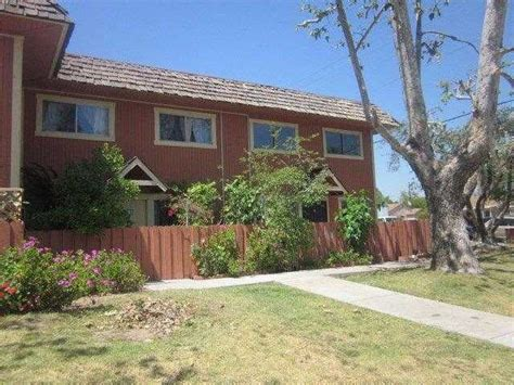 house for sale in panorama city ca 14265 terra bella st unit 24 panorama city california 91402 foreclosed home