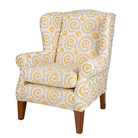 Multiyork Armchairs by Landsdowne Armchair From Multiyork Armchairs