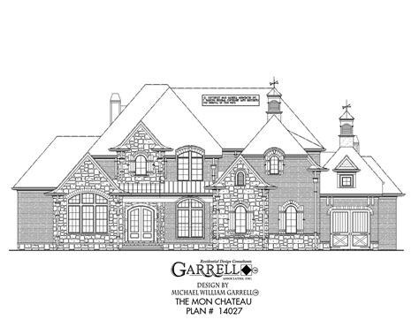 chateau home plans search house plans house plan designers