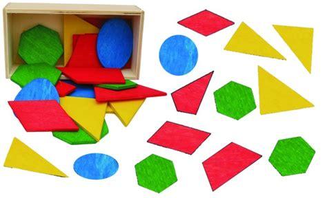 figuras geometricas juegos didacticos figuras geometricas colores material escolar y did 225 ctico