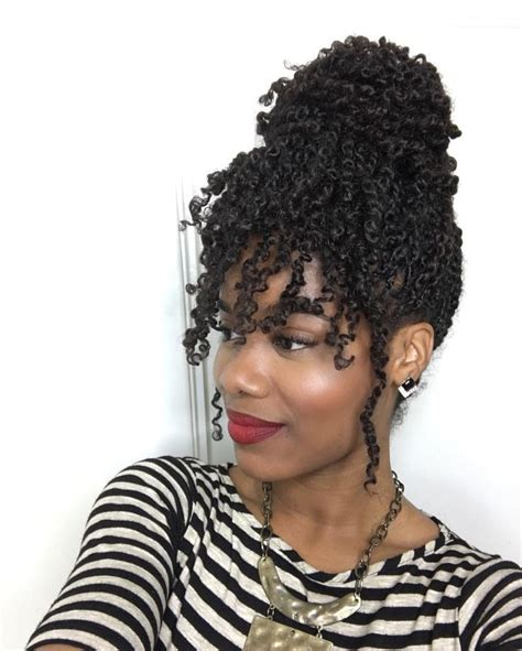 black zandi spring twist hair image result for spring twist hair crochet natural